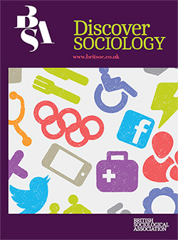 Discover _sociology _cover