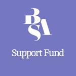Support Fund image.